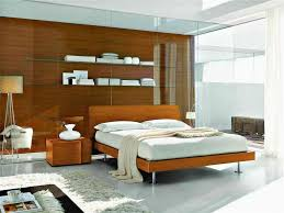 bedroom bed designs catalogue romantic bedroom ideas for married