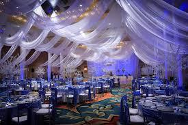 royal wedding table decor ideas and design 2 photos