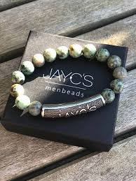 men bracelet images Looking for men bracelets jayc 39 s menbeads men 39 s bracelets jpg