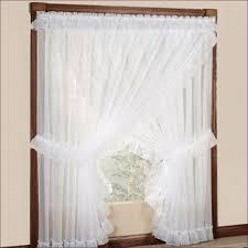 Curtain Catalogs Living Room Fabulous Turquoise Curtains Curtain Catalogs Country