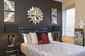 bedroom mirror ideas gurdjieffouspensky com