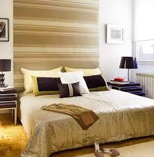 Good Feng Shui For Bedroom Decorating Colors Furniture And - Feng shui furniture in bedroom