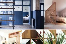 dreamy room divider ideas u2013 nonagon style