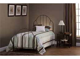 Bedroom Sets For Sale In Nc Bedroom Furniture Sets Sale Image - Bedroom furniture charlotte nc