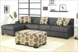 Sectional Microfiber Sofa Black Microfiber Sectional Sofa Forsalefla
