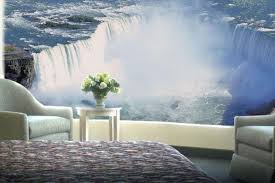 view hotel rooms niagara falls canada good home design simple