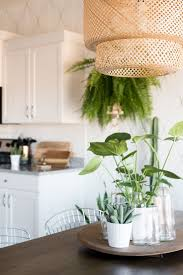 interior trends 2016 uk future home decor awesome best farmhouse