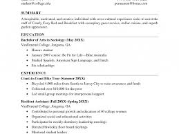 exles of resumes for students amazingter resume sle plumber of science exles electrician