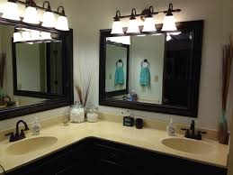 Kirklands Bathroom Mirrors by Kirklands Bathroom Mirrors Carisa Info