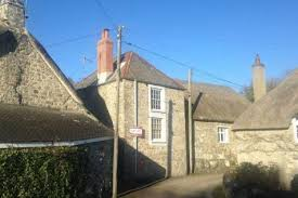 one bedroom houses for sale 1 bedroom houses for sale in devon rightmove