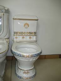 design toilette seashell pedestal sink befon for
