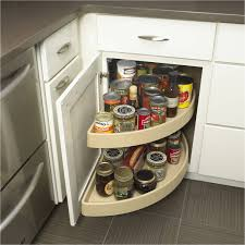 awesome kitchen cabinets parts and accessories