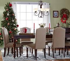 5 Light Bronze Chandelier 5 Light Chandelier For Dining Room Inspiration Home Designs