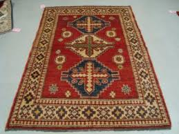 Different Types Of Carpets And Rugs The Difference Between Oriental And Tufted Rugs Charleston Sc
