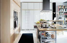 29 modern kitchen design ideas browzer