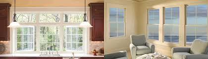 american home design replacement windows iron doors wrought iron doors and more in and around mobile al