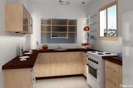 kitchen enchanting minimalist design with small glass full size kitchen enchanting minimalist design with small glass pendant lamps above kichen