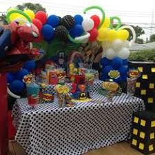 marvel baby shower marvel superheroes squad baby shower baby shower