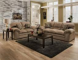 cheap livingroom sets living room sets furniture
