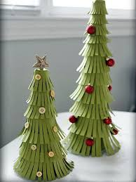 Holiday Crafts Pinterest - 101 best simple handmade christmas images on pinterest holiday