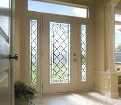 9 light door window replacement replacement door lite frame laptopsmartphone info