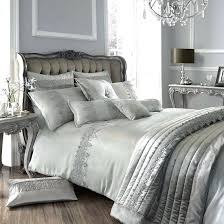 glam bedding white glam bedding u2013 thepoultrykeeper club