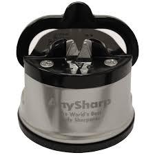 anysharp pro world u0027s best knife sharpener amazon co uk kitchen