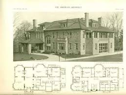 home plans ohio pin by diane on house plans antique pinterest architecture