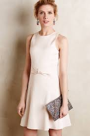 fabulous bridal shower dresses to wear if you u0027re the bride