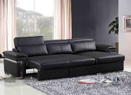 most comfortable sofa 2016 42 best 3 seater sofa images on pinterest sofas 3 seater sofa and