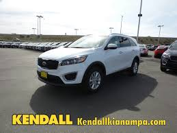 lexus of kendall service hours new 2017 kia sorento lx fwd in nampa 970135 kendall at the