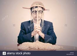 monster driver stock photos u0026 monster driver stock images alamy spaghetti monster stock photos u0026 spaghetti monster stock images
