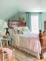 bedroom magazine maison decor how to pick paint colors magazines vs real life