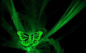 download free green neon backgrounds u2013 wallpapercraft