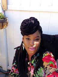 hairstyles for locs for women 52 best crochet braids hair styles with images beautified designs