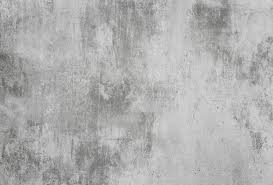 concrete wall services u2014 capital concrete llc