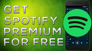 spotify premium free android how to get spotify premium for free on android no root no pc