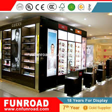 luxury store fixtures luxury store fixtures suppliers and