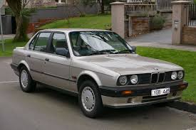 Bmw M3 Specs - 1987 bmw m3 e30 sedan wallpapers specs and news allcarmodels net