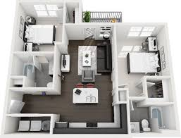 2 room flat floor plan floor plans at one ten student living