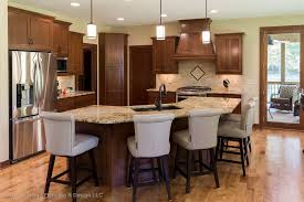 kitchen interior paint paint colors for the cherry cabinets of kitchen property griccrmp