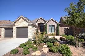 2 bedroom houses for rent in lubbock texas garden homes for sale lubbock tx real estate