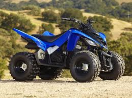 2011 yamaha raptor 90 atv pictures specifications super moto