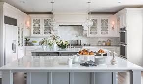 qu est ce que l agar agar en cuisine cuisine qu est ce que l agar agar en cuisine avec violet couleur