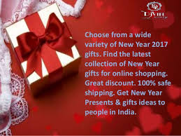 s gifts for husband new year gifts for husband boyfriend friends