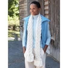bernat free patterns u2013 knitting warehouse