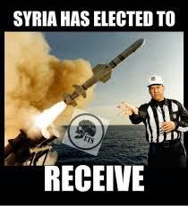 Syria Meme - syria has elected to receive syria meme on me me