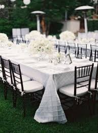 black chiavari chairs chiavari chairs foter