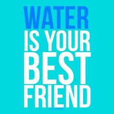 Is The Water Challenge Safe Eat Whole Drink Water Stay Active Be Healthy Plus Size