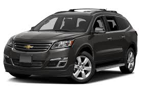 Vehicles For Sale Billings Mt by New And Used Chevrolet Traverse In Billings Mt Auto Com